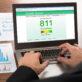 Hvad er fordelene og ulemperne ved små lån