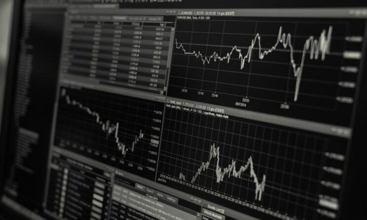 aktie-trading